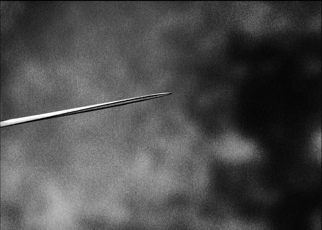 needle_272